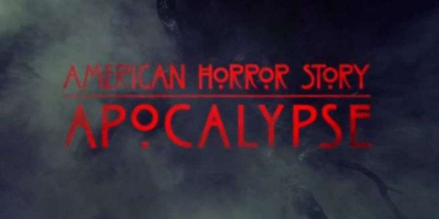 American+Horror+Story+-+Horrifying+Predictions