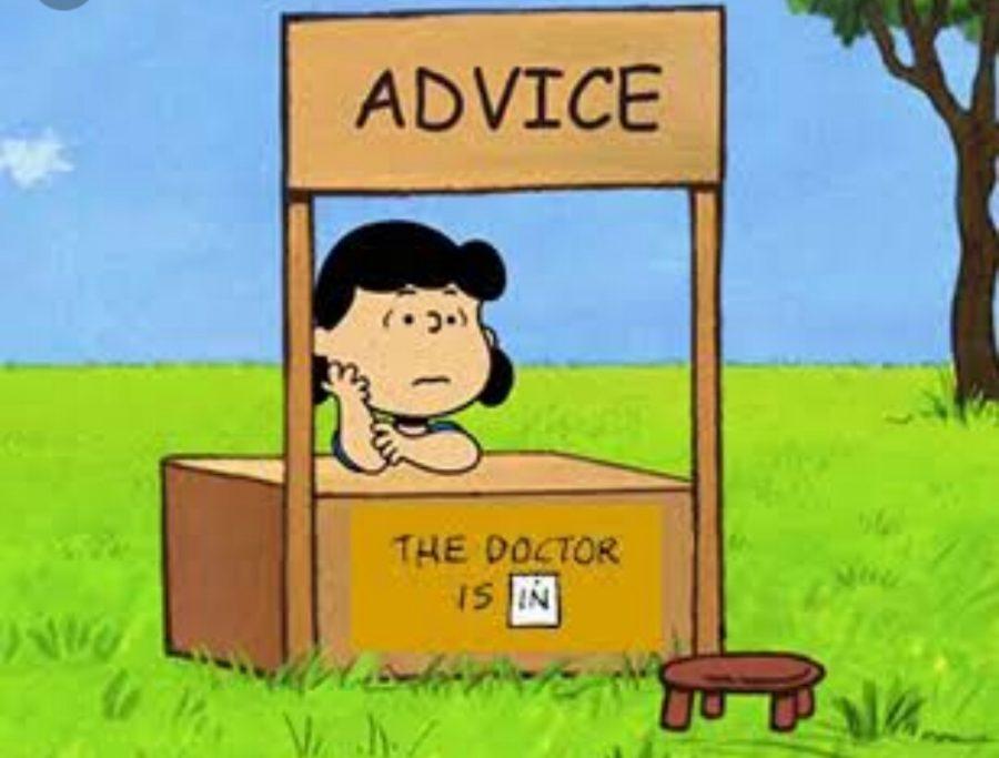 Advice+for+Lowerclassmen