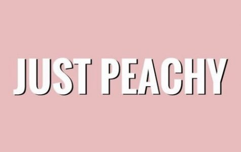 Just Peachy: Beating Mediocrity