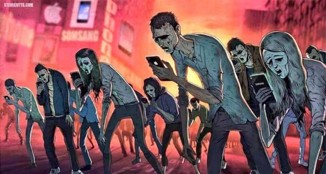 Are+Phones+Turning+Us+Into+Zombies%3F
