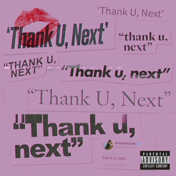 "Is ""thank u, next"" a Bop or a Flop?"
