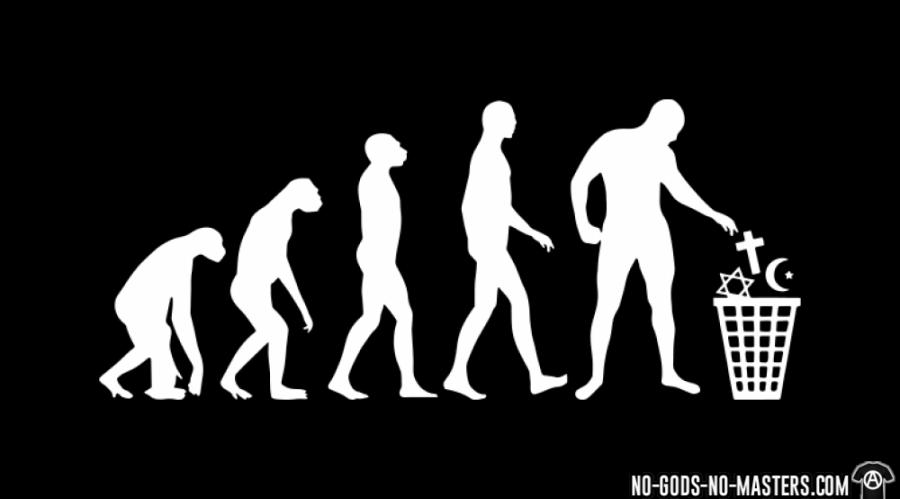 Atheists+Facing+Prejudice