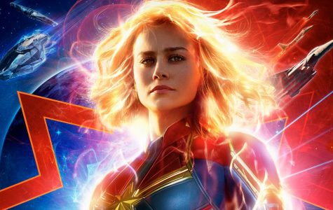 Captain Marvel: The Movie's Role in MCU