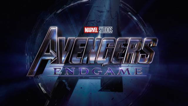 The Ultimate Avengers: Endgame Timeline! – The Roaring Times