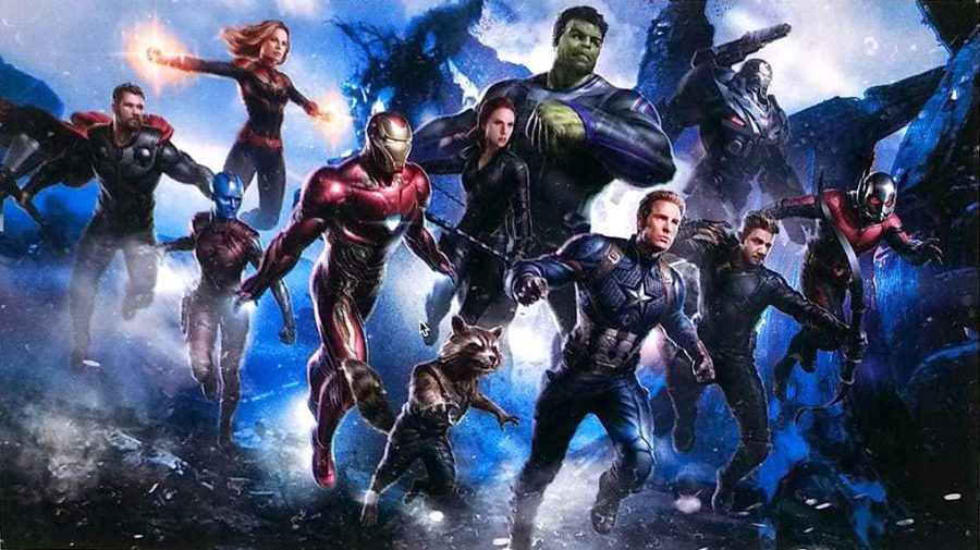 Endgame%3A+A+Movie+for+When+You+Want+to+Cry