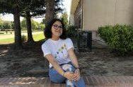 Emily Ascencio (12th)