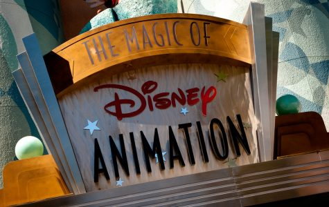 Disney's Live Action Remakes: The Death of Disney's Magic (12th)
