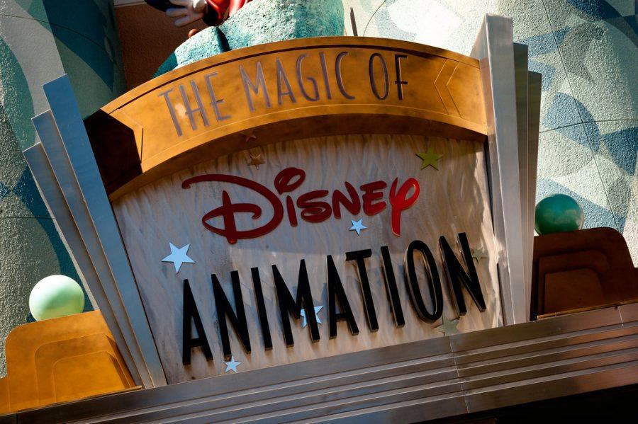 Disney%E2%80%99s+Live+Action+Remakes%3A+The+Death+of+Disney%E2%80%99s+Magic+%2812th%29