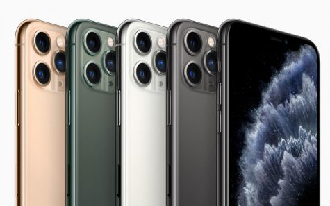 Apple's Special Event September 2019: The Next Generation of Apple's Tech