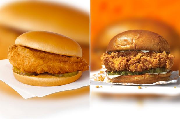 Chicken+Sandwich+Wars