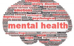 Why Mental Health Is Important.