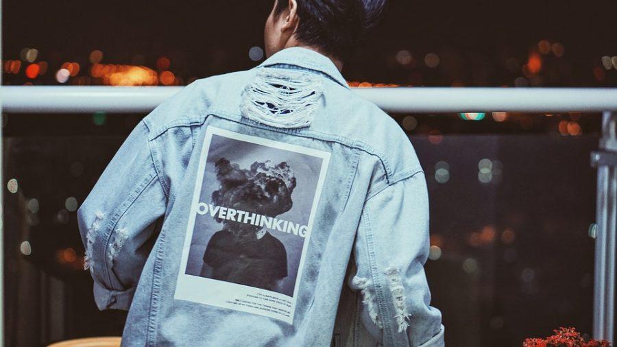 Is+Overthinking+Bad%3F