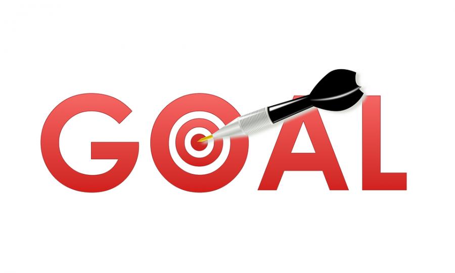 How to Set Up Goals