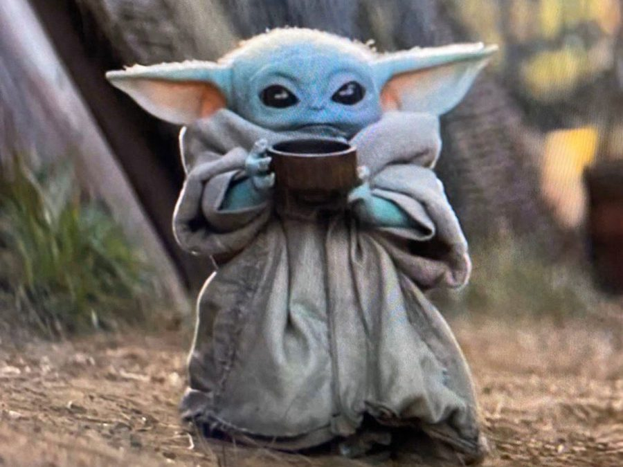 Baby+Yoda+Craze