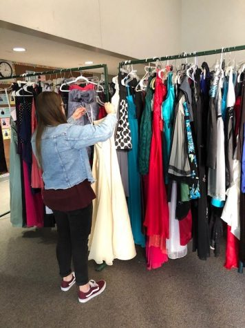Pitman Dress Drive
