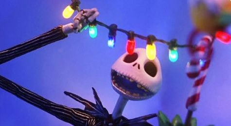Is The Nightmare Before Christmas a Halloween or Christmas Movie?
