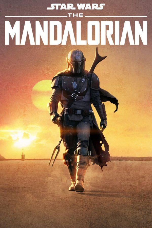 Mandalorian Review