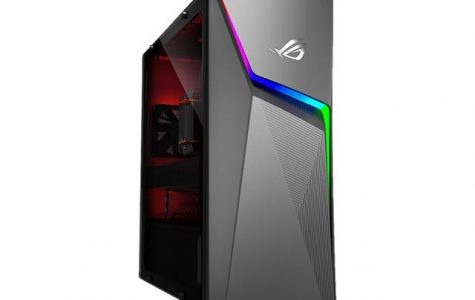 Are Pc's Becoming Outdated