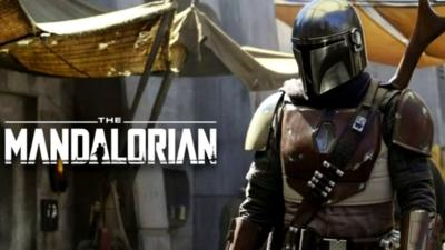 The Mandalorian Season Review