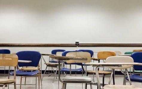 Why Do Teachers Abuse Their Power?