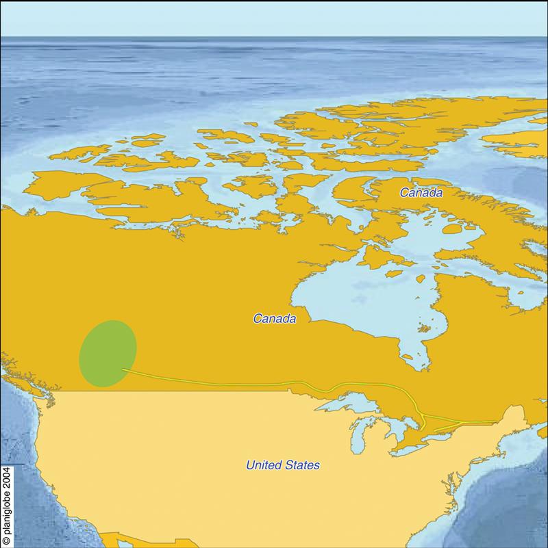 Canada+Pipeline
