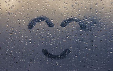 How to Stay Positive During Bad Days