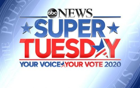 Super Tuesday- What Can Go Wrong?