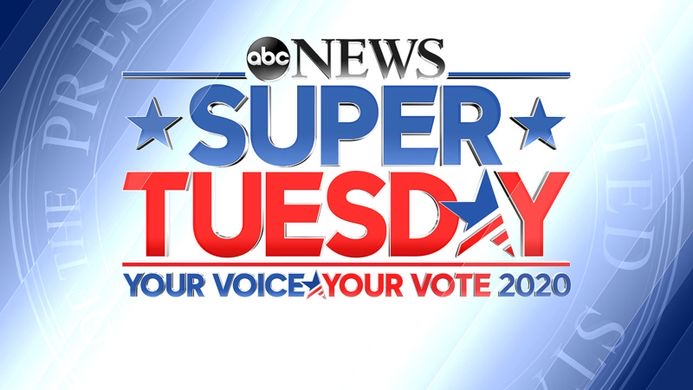 Super+Tuesday-+What+Can+Go+Wrong%3F
