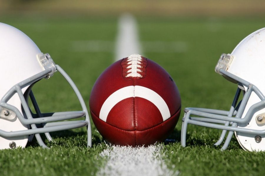 LifeLong+Benefits+of+Football