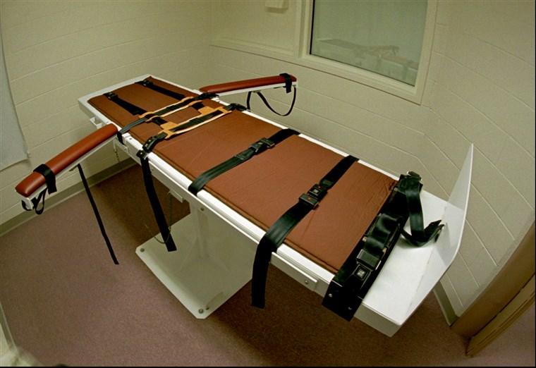 Death+Penalty