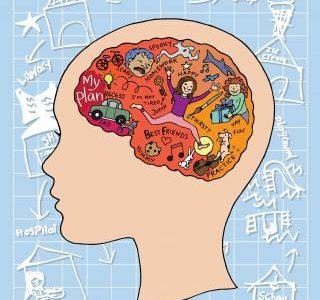Stress impact on health