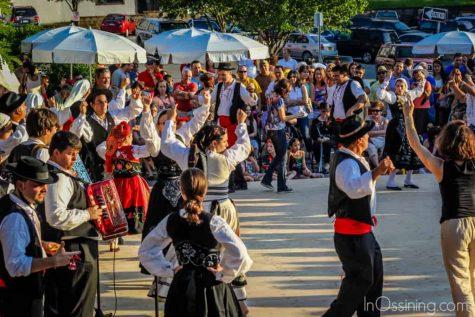 Annual Portuguese Festival