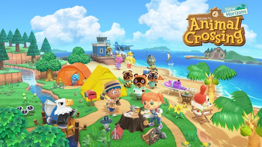 Animal+Crossing+New+Horizons%3A+the+Home+away+from+Home