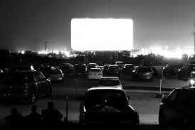 Are Drive-In Movies Making a Comeback?
