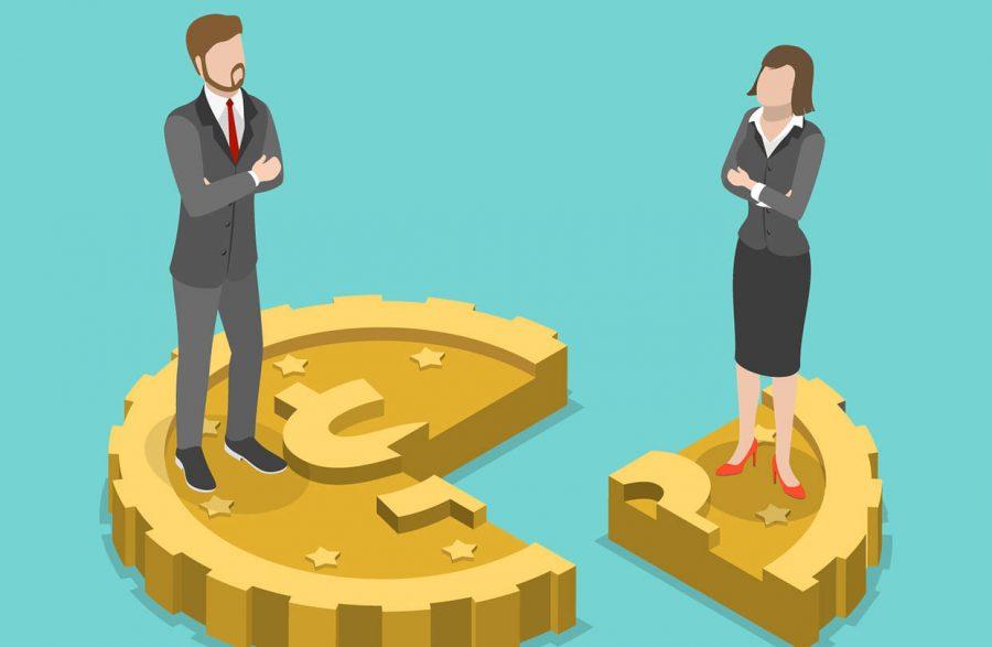 The+Gender+Wage+Gap
