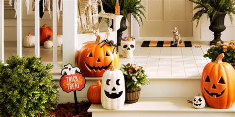 How to Celebrate Halloween During this Pandemic!