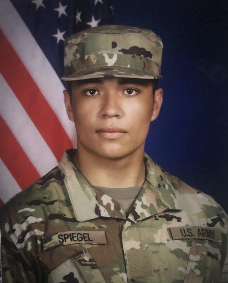 My Summer At Army Basic Combat Training