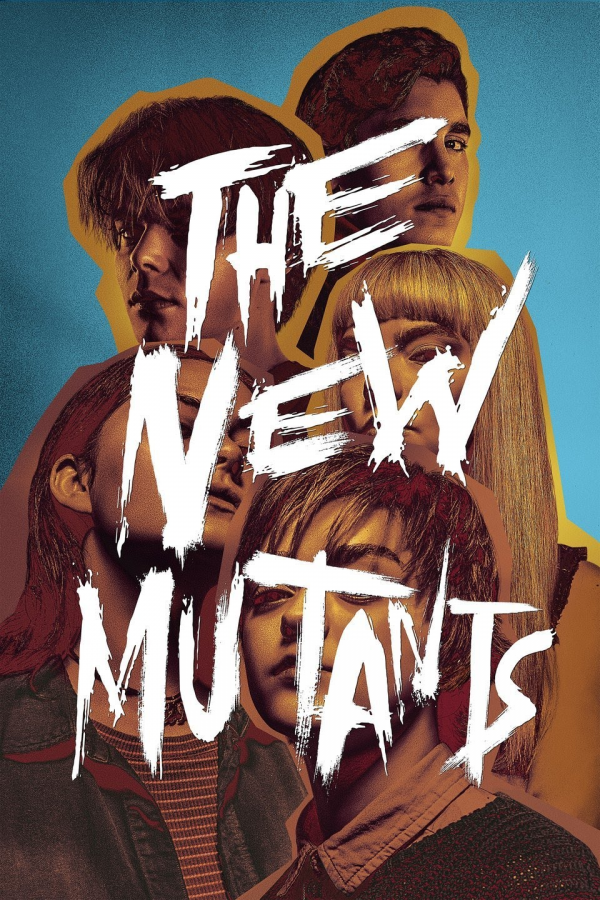 The+New+Mutants
