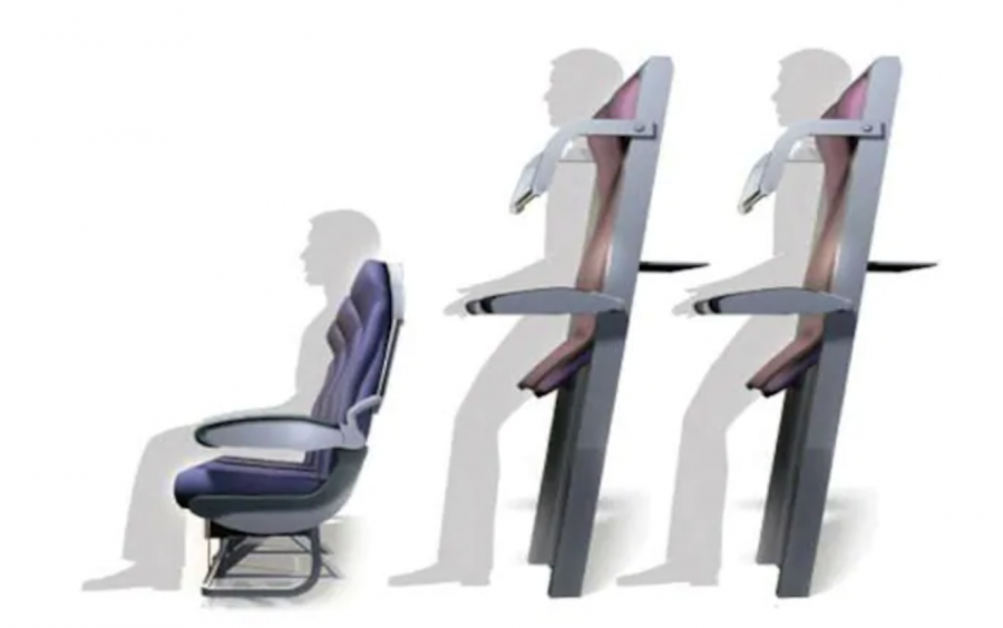 Why+Airlines+Shouldn%E2%80%99t+Adopt+Stand-up+Seats