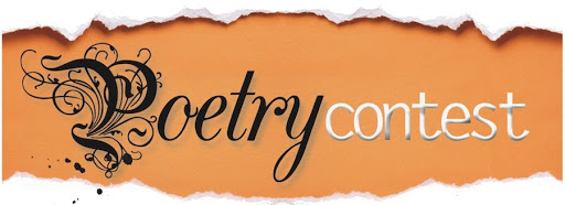 PHS Poetry Contest Winner!