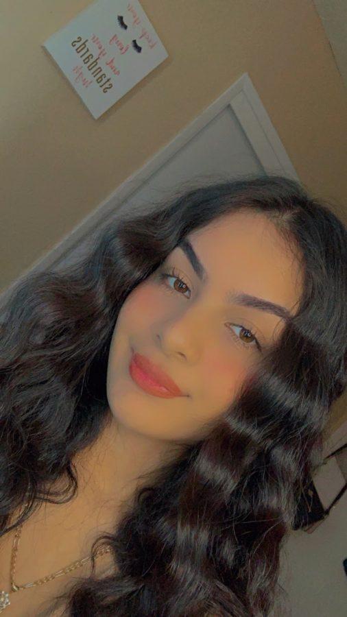 Estrella Ayon (11th)