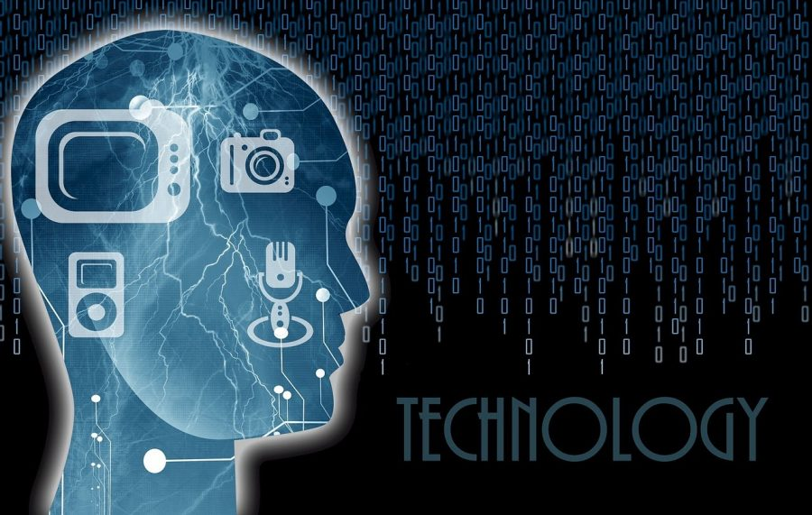Technology+and+Today%E2%80%99s+Youth
