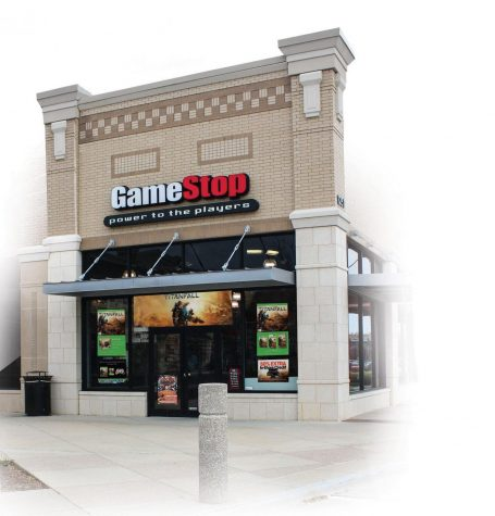 How is GameStop Doing Now?