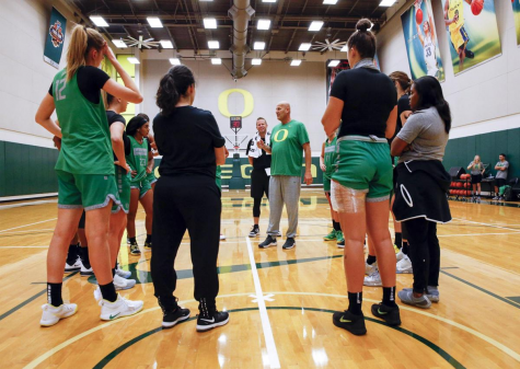 Unfair Treatment of Women in the NCAA