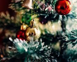 Longer Christmas Break