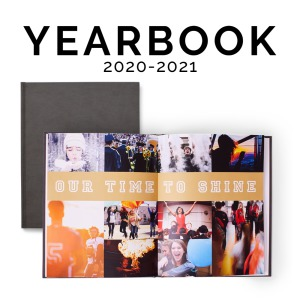 Yearbook - How did They do it?!