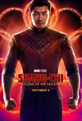 """""""Shang-Chi"""" Review"""