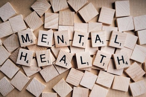 How Covid Has Affected Mental Health