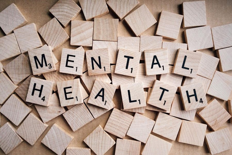 How+Covid+Has+Affected+Mental+Health