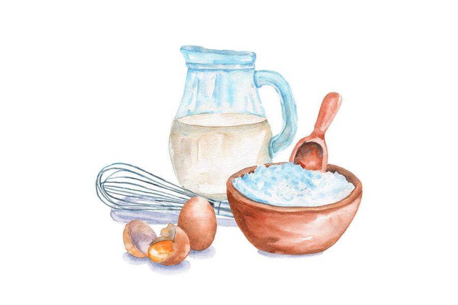The Basics of Baking for Beginners